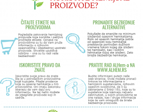 Bezbedna-upotreba-hemijskih-proizvoda.png