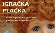 Igracka_placka