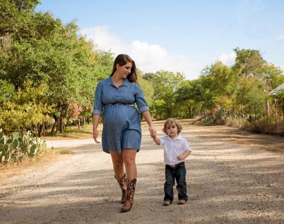 Hemikalije kao značajan faktor u razvoju problema povezanih sa reproduktivnom funkcijom kod žena