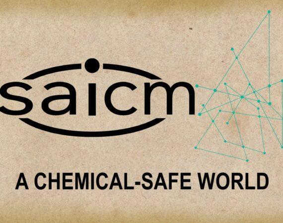 Usvojene smernice za dalji razvoj strateškog pristupa međunarodnog upravljanja hemikalijama (saicm) za period posle 2020