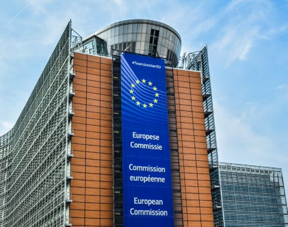 Evropska komisija donela predlog o zabrani prisustva četiri ftalata u svim potrošačkim proizvodima