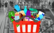 Distributeri-i-supstance-koje-izazivaju-zabrinutost