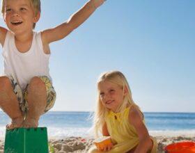 Slučaj ftalati: nova saznanja o štetnom uticaju na razvoj dece