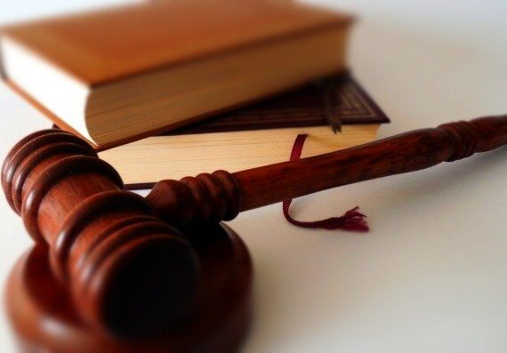 Komentar na nacrt novog zakona o predmetima opšte upotrebe