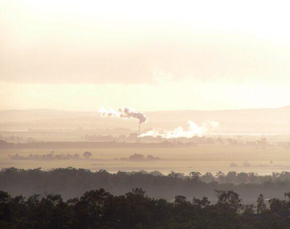 Koalicija 27: Zabrinjavajući kvalitet vazduha u Boru